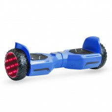 6.5 inch Self-Balancing Hoverboard Scooter