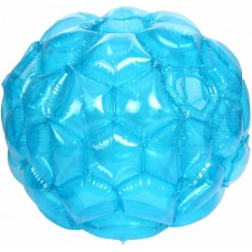 Toytexx Inflatable Bumper Ball Suit for Children Kids Adults