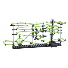 BaoLe Space Rail Roller Coaster 233-3G (LEVEL 3)