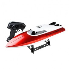 2.4G 1:10 Scale Remote  4 Chanel  Control High Speed Racing Boat