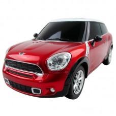 QX - Mini Cooper Paceman - 300225