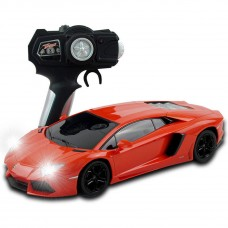 RC Car Lamborghini Aventador LP700-4 - 300306