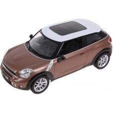 QX - Mini Cooper Paceman - 300325
