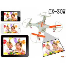 Cheerson CX-30W Drone