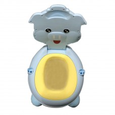 Toytexx Baby Potty Chair Toddler Children Kids Training Toilet Seat Easy Clean