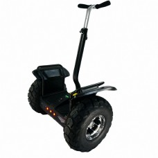 Chilkid G7 Off Road Self-Balance Scooter (Segway)