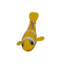 Toytexx Toy Flashfish/ Divefish