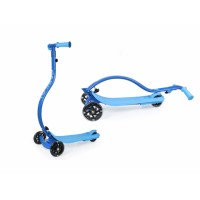 Fascol  GH66Z Folding & portable Kick Scooter