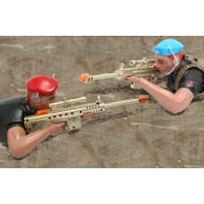 Cool battery operated military toys climb soldier toys with light and sound