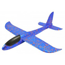 Toytexx Airplane Model Aircraft Toy Mini Hand Throw Model Plane Toy Free Flight Hand Launch Glider for for kids