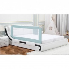 Safety Children Bed Guardrail