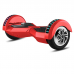 8 inch Lambo Hoverboard with LED Light and Bluetooth