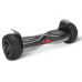 Off Road Hummer 8.5 inch Off Road All Terrain Hoverboard Scooter