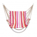 Portable Hanging Cotton Hammock Chair