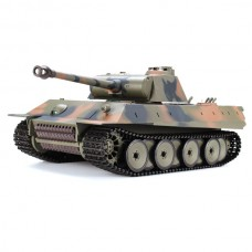 Heng Long 3819-1  1:16 German Panther Heavy Tank