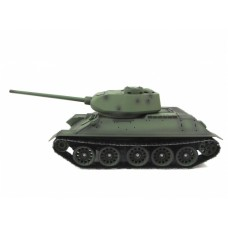 Heng Long 3909-1  1:16 Russian T34 Tank