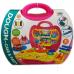 Education  Pretend  Role  Play  Set  Dream  Suitcase  8729 CAKE &PARTY