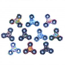 Toytexx High Quality Fidget Spinners (100 pieces)