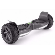 8.5 inch 2 WHEELS HUMMER HOVERBOARD