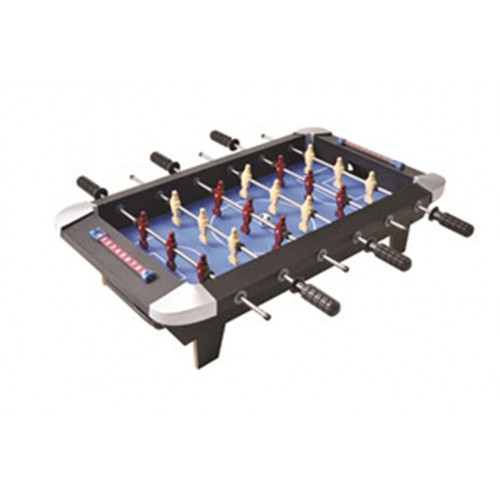 20415 Tabletop Foosball Table Soccer Game Table