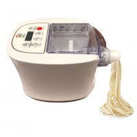 Intexca Multi-Functional Automatic Noodle Pasta Machine