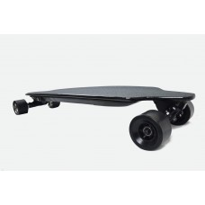 Electronic Motorized Remote A2 High Speed Street King LongBoard