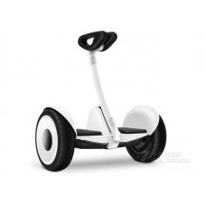 MI Self Balance Scooter with Handle