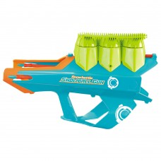 Outdoor Snow Activities Snowball Blaster Launcher - 358