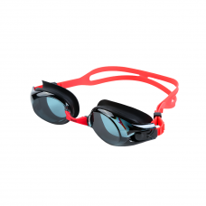 XTEP Swimming Training Goggles with UV Protection and Anti-Fog - 2110