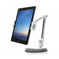 Universal Smartphone Tablet Holder Stand 4-11 inches