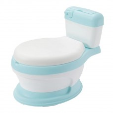 Baby Potty Training Toilet for Boys and Girls Toddler Closestool Potty Chair - 8859