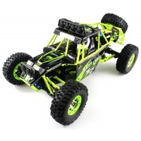 WL12428 1:12 Scale 4WD CROSS-COUNTYR BUGGY