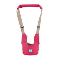 Toddler Infant Walker Harness Assistant Walking Learning Belt for Baby 6-36 months