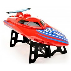 WLToys WL911 2.4GHz Radio Control R/C High Speed Racing Boat
