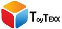 ToyTexx